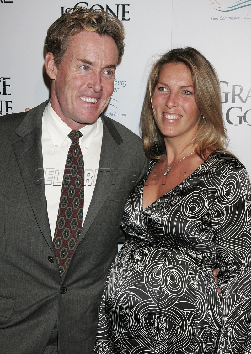 Johncmcginley141549_cbb_2