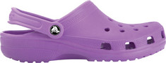 Purplecrocs