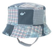 Patchworkbuckethat_2