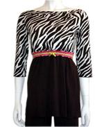 Lulubnursingloungewear