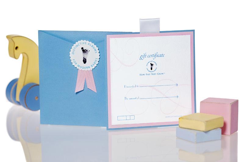 Cbb_giftcard