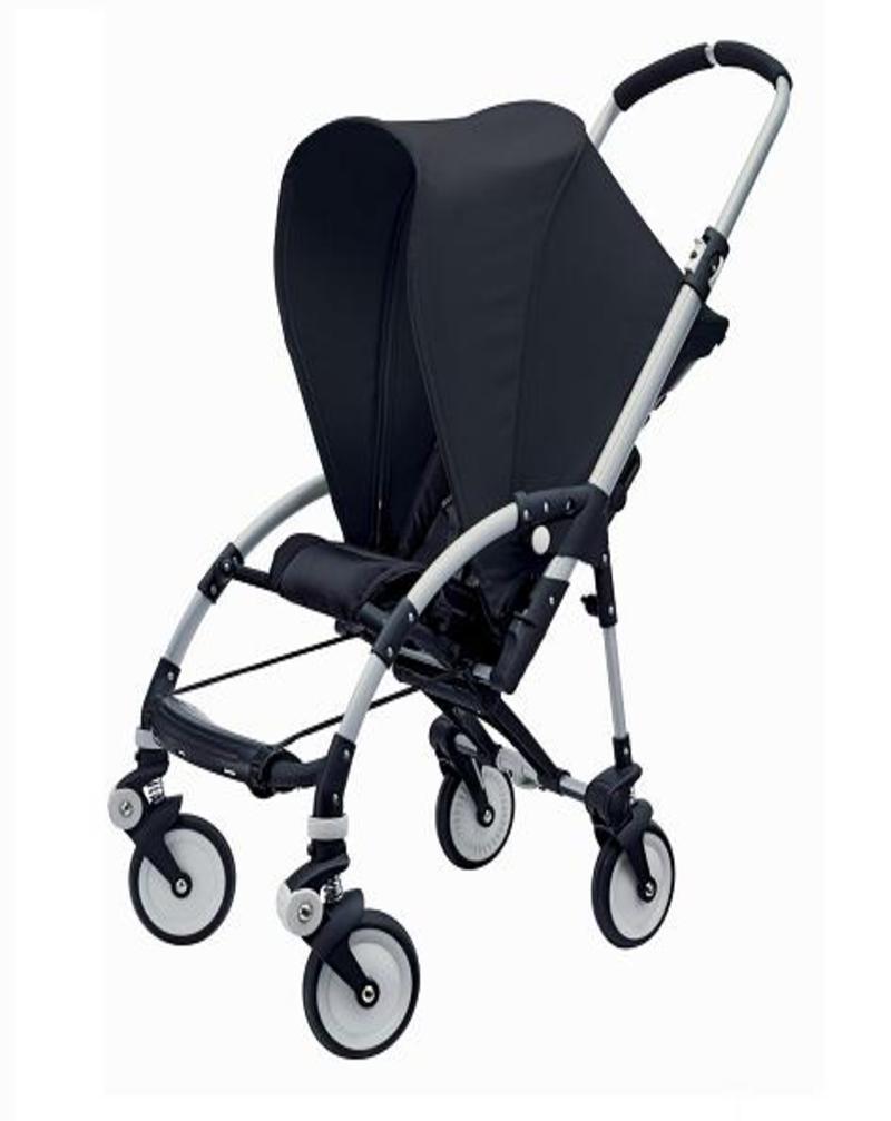Bugaboo_bee_stroller_black