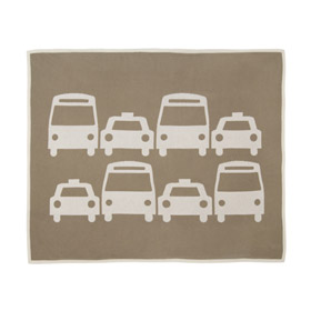 Giggle_cashmere_silk_blanket_cars_2