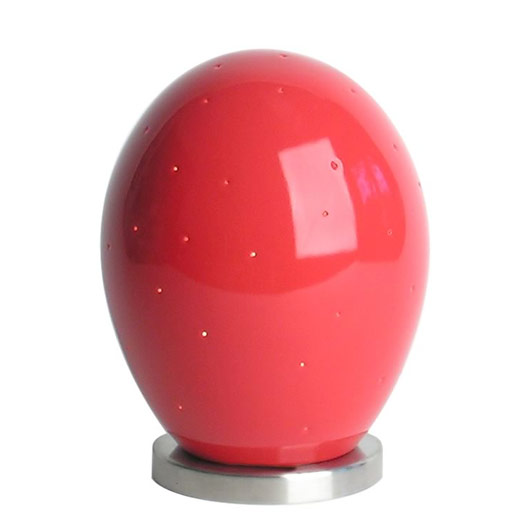 Giggle_star_egg_nightlight_red