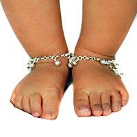 Babyemijewelrycambodianjingleanklet