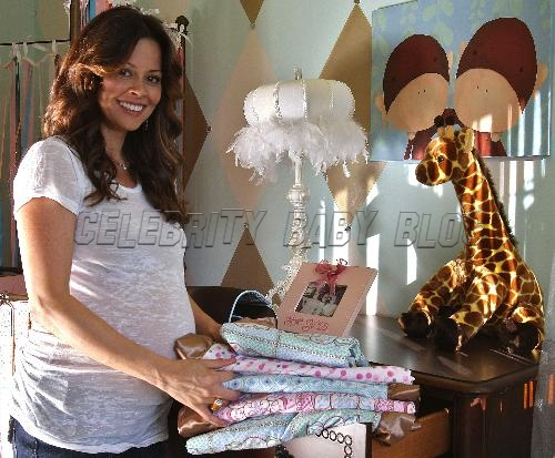 Brookeburke204675_cbb