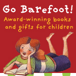 150_pix_barefoot_image