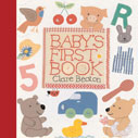 Babies_first_book_image