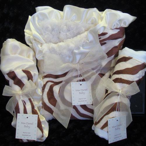 Chocolate_cream_zebra