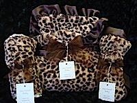 Max_daniel_baby_cheetah_set