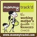 Mommytrackd125