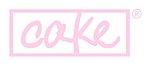 Cakebeautylogo