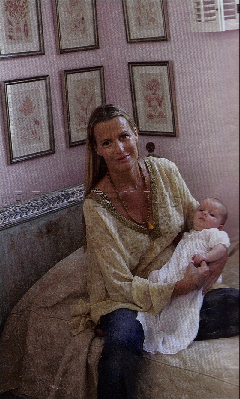 Indiahicks6_cbb