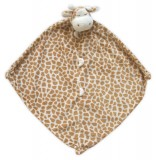 Giraffesecurityblanket_2