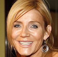 Michellecollins