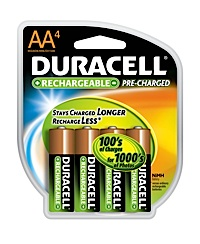 Duracell_precharged_batteries