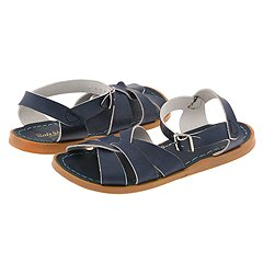 Saltwatersandalsnavy