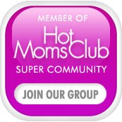 Hotmomsclubsupercommunitybutton