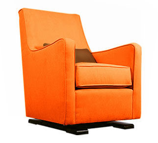 Giggle_luca_glider_orange