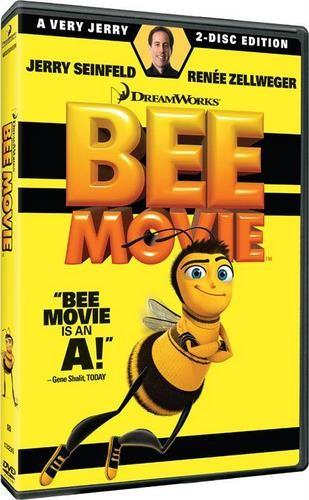 Bee_movie_2disc
