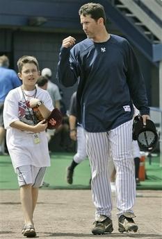 Mike_mussina