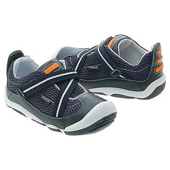 Shoes_ia84601