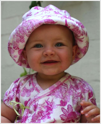 Babylululavendermeadow
