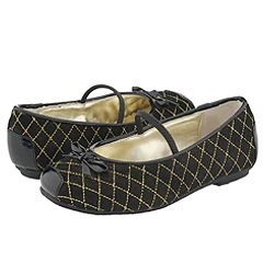 Elisabeth Hasselbeck Shoes