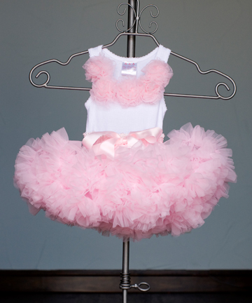 Oopsy_daisy_baby_infant_white_pin_2