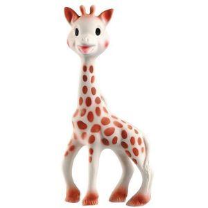 Sophie_the_giraffe
