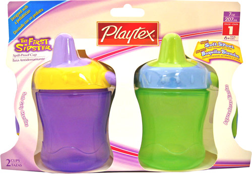 Playtexsipsterpurple