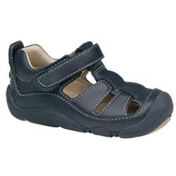 Strideriteshoes_2