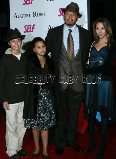 Terrence_howard_august_rush_prem_07