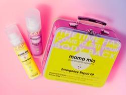 Mamamioemergencyrepairkiterkit