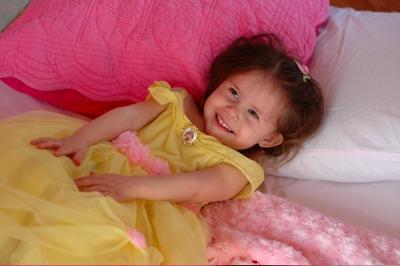 Princessanya1_2
