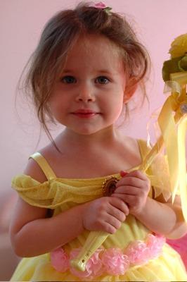 Princessanya2_2