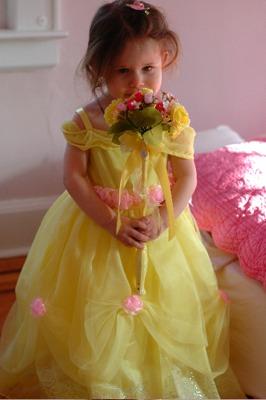 Princessanya3_2