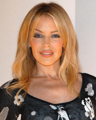 Kylieminogue