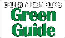 Cbbgreenguide