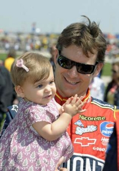 Jeff_gordon_ella