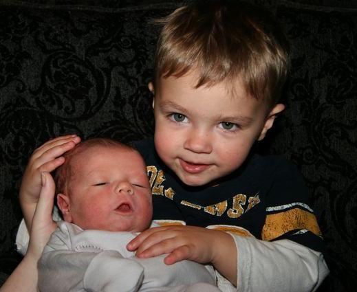 Brady_and_mason_1