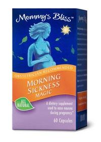 Giggle_morning_sickness_magic_capsu