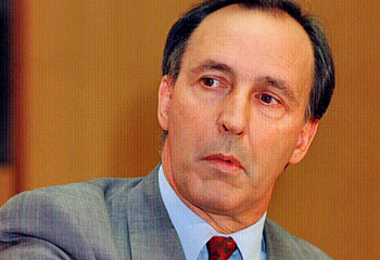 Paul_keating