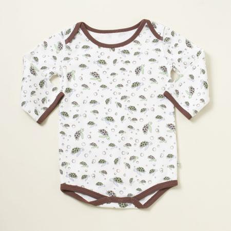 Babystyle_turtle