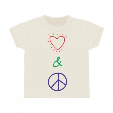 Ninatomlovepeaceshirt