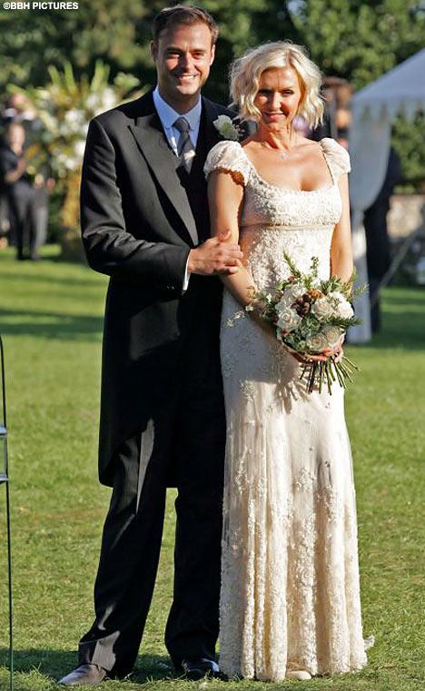 Wedding160907bbh_468x761
