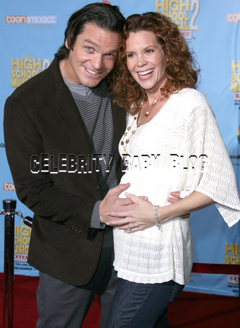 Robyn_lively_jll217987cbbjpg