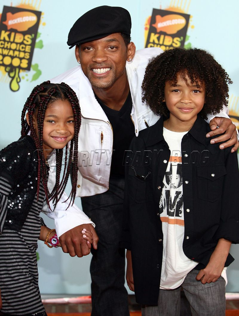 Jaden Smith to guest star on The Suite Life of Zack & Cody