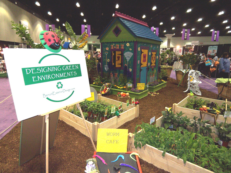 Eco_garden_playhouse_small