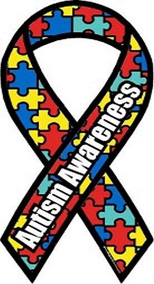 Autism_logo